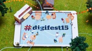 Digifest 2015